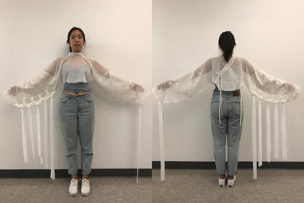 Butterfly kite jacket.jpg