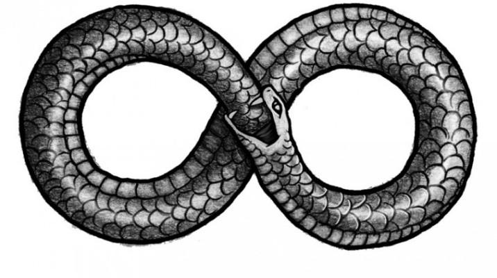 Ouroboros-dragon-serpent-snake-symbol-716x400.jpg