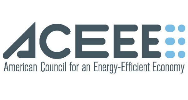 American Council for an Energy-Efficient Economy