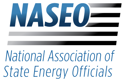 National Association of State Energy Officials
