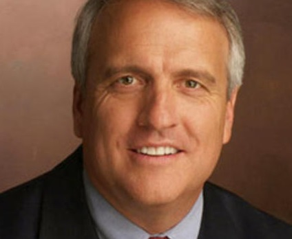Former Gov. Bill Ritter (CO)