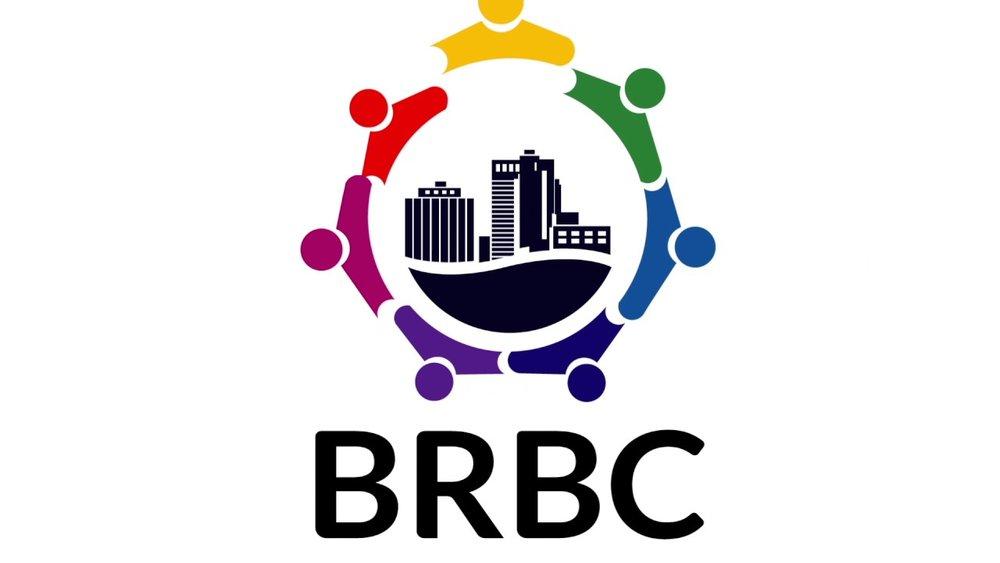 BRBC NEW.jpg