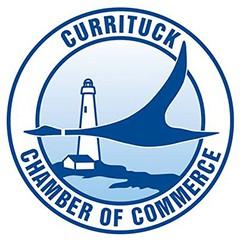 currituck chamber.jpg