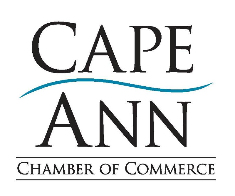 Cape Ann Chamber logo.jpg