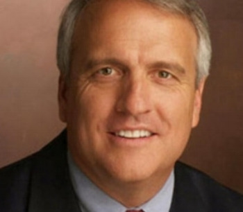 Gov Bill Ritter_cropped.jpg