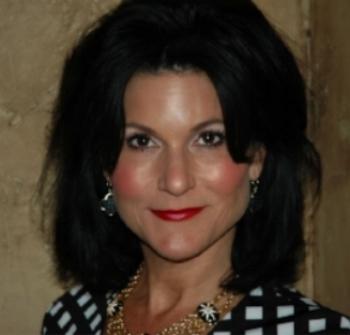 Theresa Kostrzewa.jpg