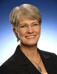 Mary Ellen Dombrowski