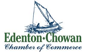 edentown chowan logo.png