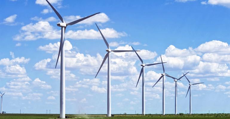 wind-farm-mj0007_2.jpg