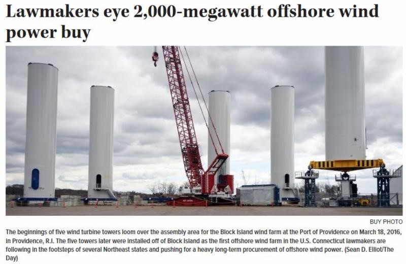 Lawmakers eye 2,000 megawatt Article pic.jpg