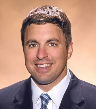 Sec. Matthew Beaton, Executive Office of Energy and Environmental Affairs