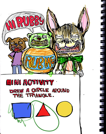 rubby activities copy DONE.JPG