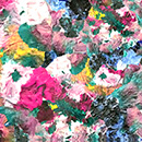 confettipaint130px.jpg