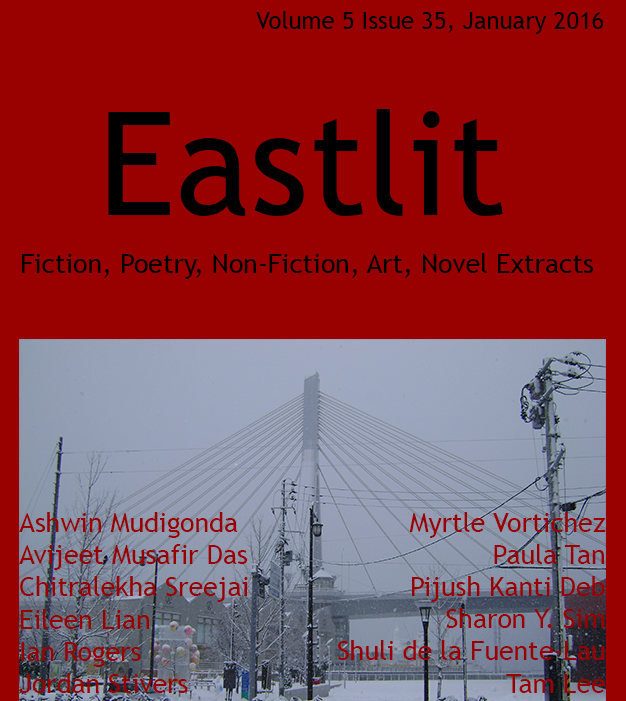 Eastlit-January-2016-Cover.png