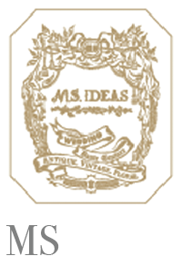 MS IDEAS