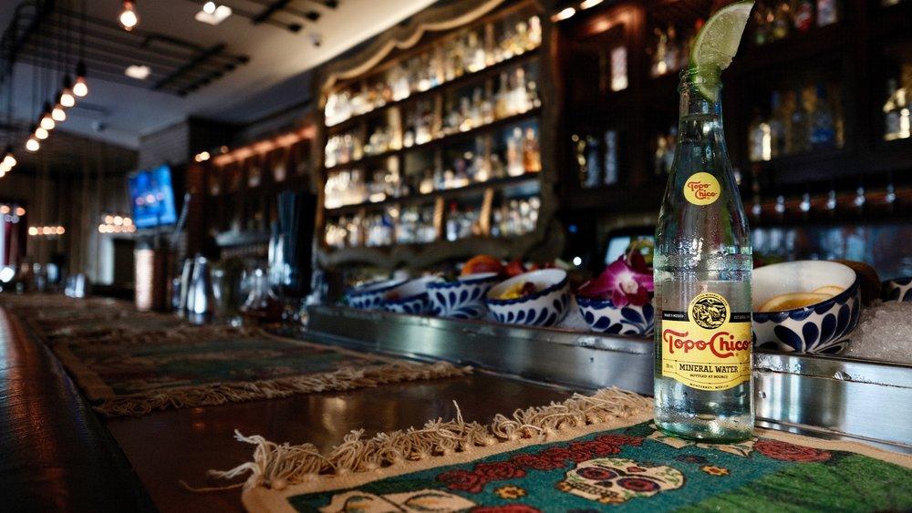 Mexican Sugar00027.jpg