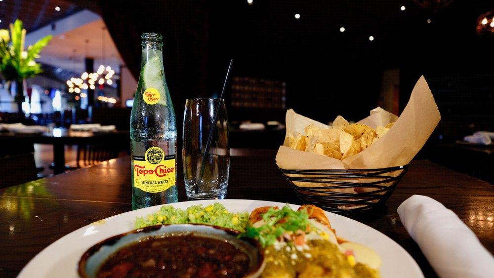 Mexican Sugar00036.jpg