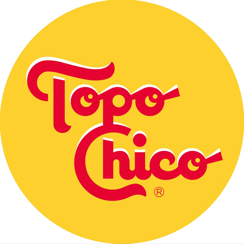 Recipes — Topo Chico Mineral Water