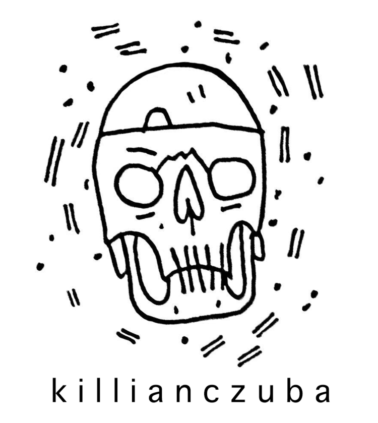 Killian Czuba