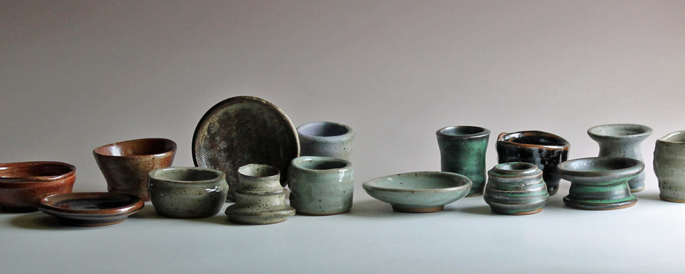 08-ceramics-workshop.jpg