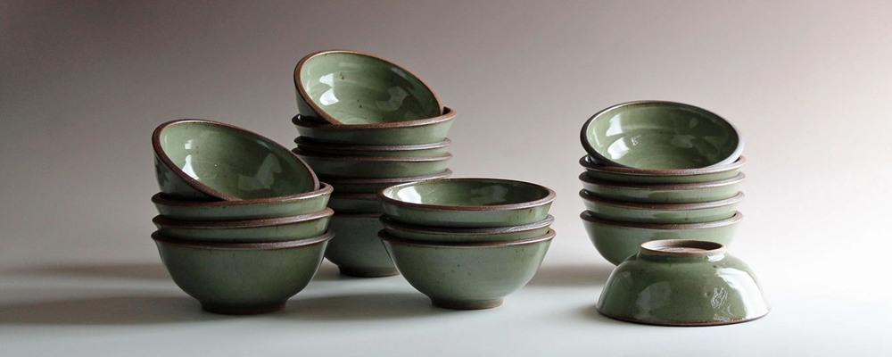 10-celadon-glaze.jpg