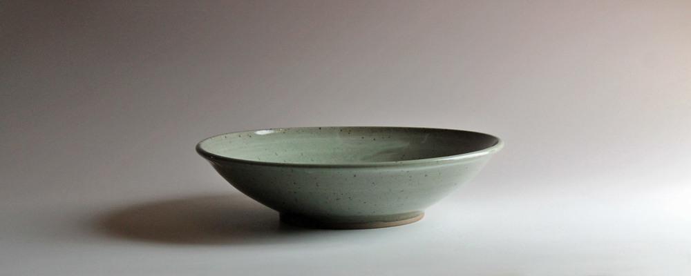 11-stoneware-bowl-celadon-glaze.jpg