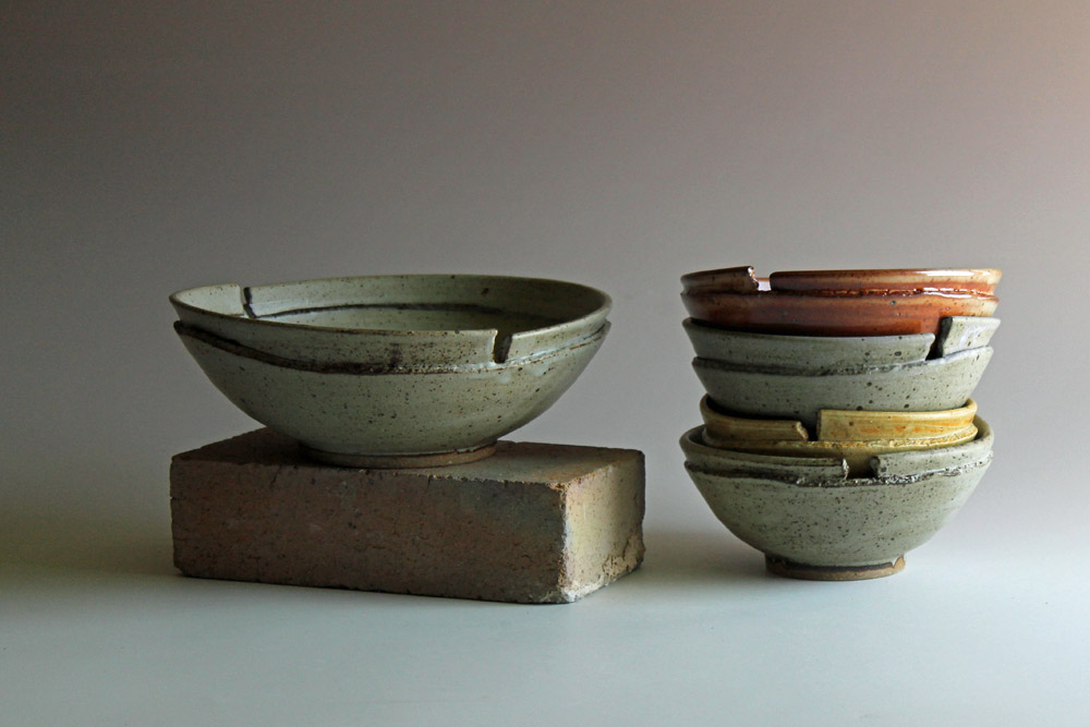 01-bowls.jpg