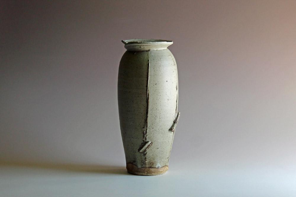 03-vase.jpg