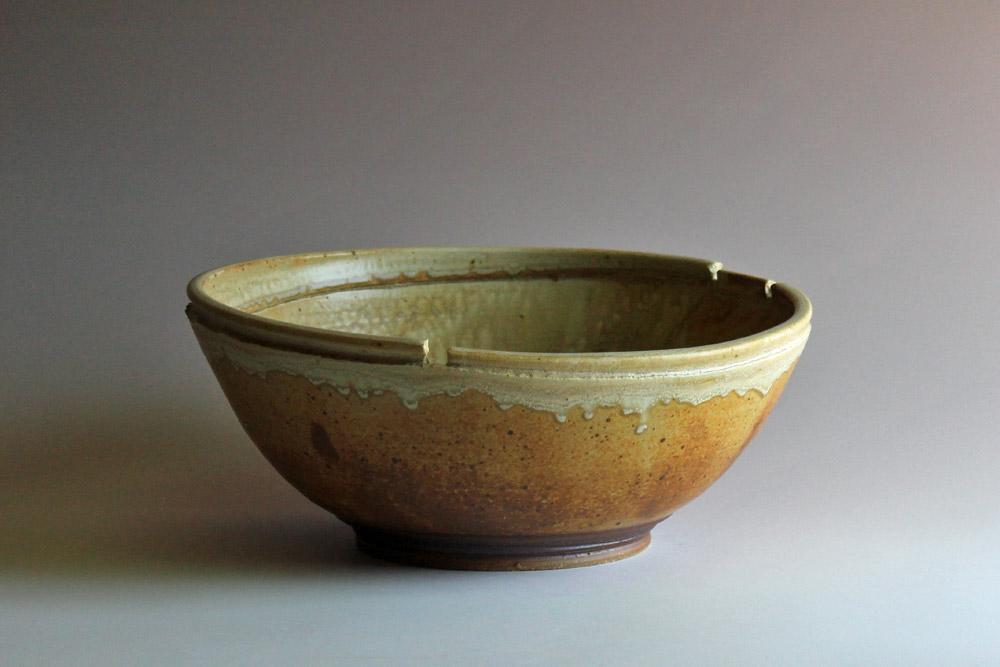 07-bowl.jpg