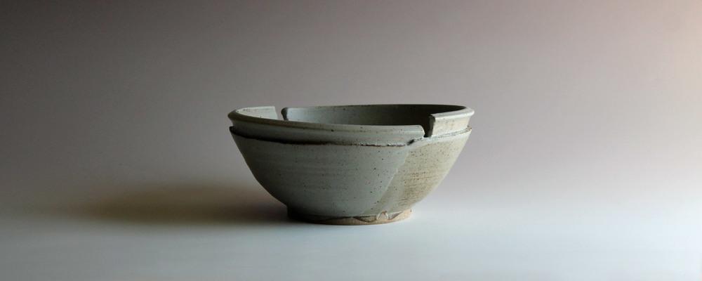 12-stoneware-bowl-ash-glaze.jpg