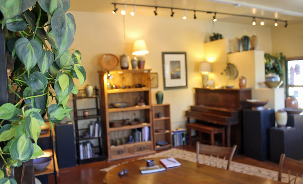 Green River Pottery on Yelp