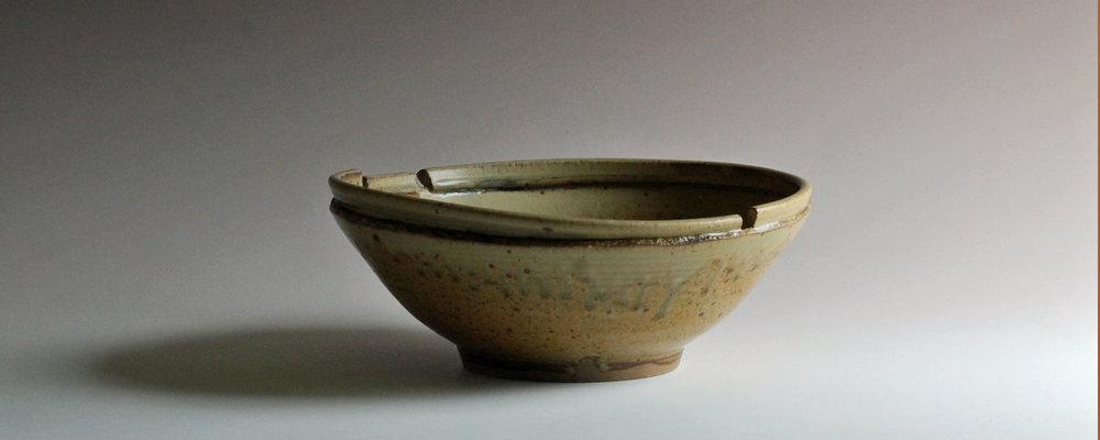 20-bowl-08-2016.jpg