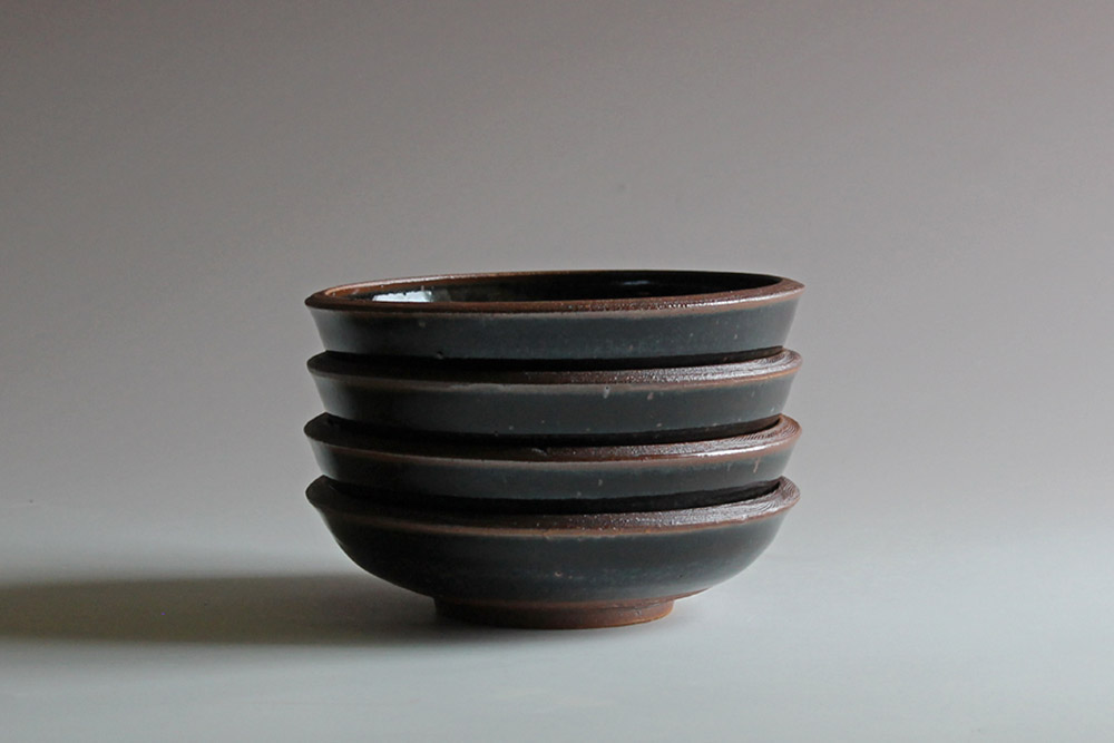 19-bowls-1.jpg