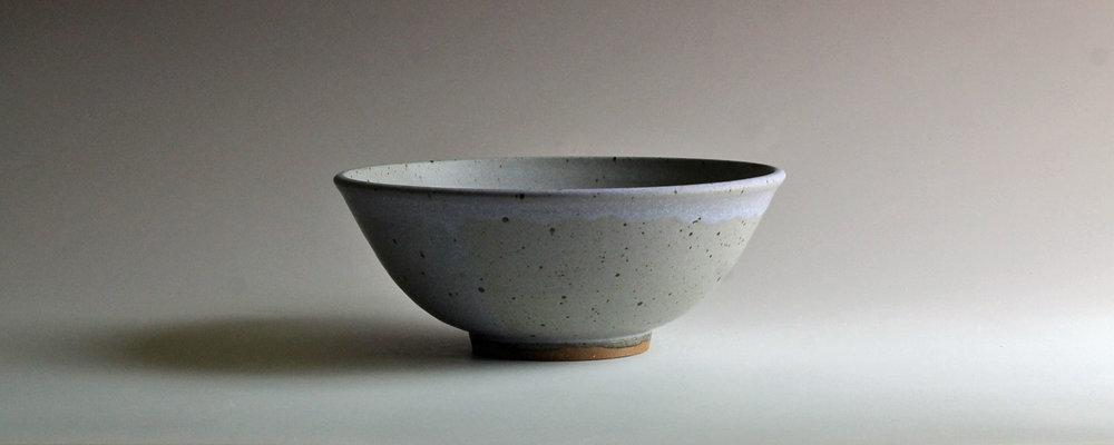 22-09-2016-bowl.jpg
