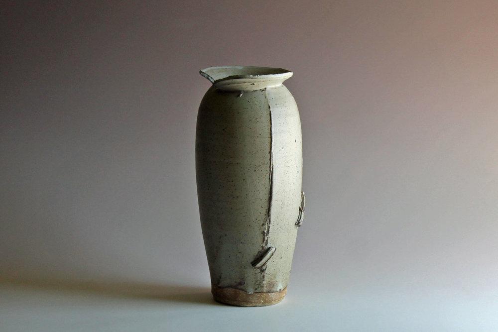 13-06-2016-vase-1.jpg