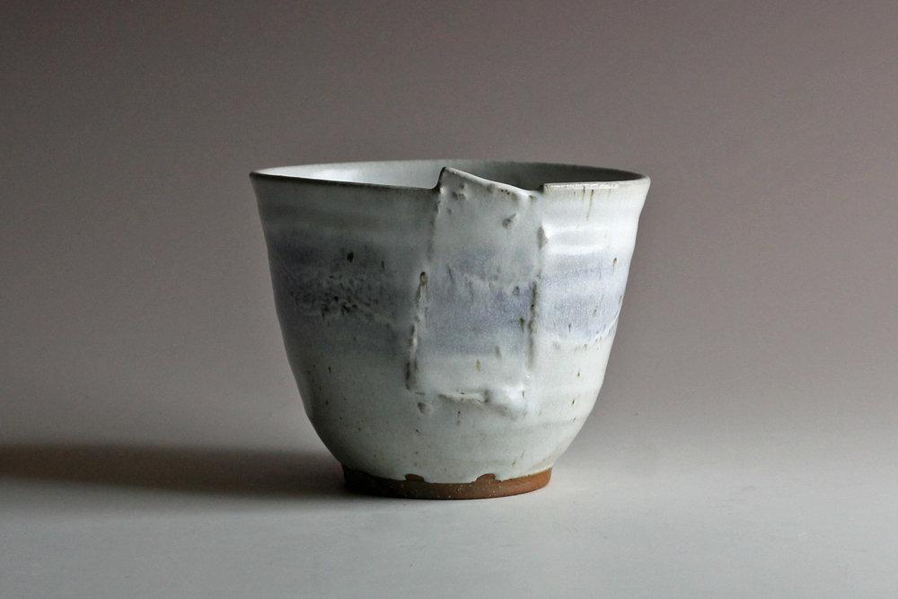 08-bowl-02-2017.jpg