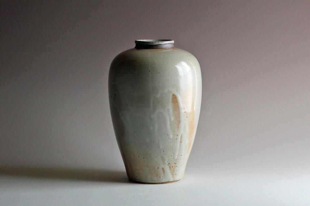 10-vase-02-2017.jpg