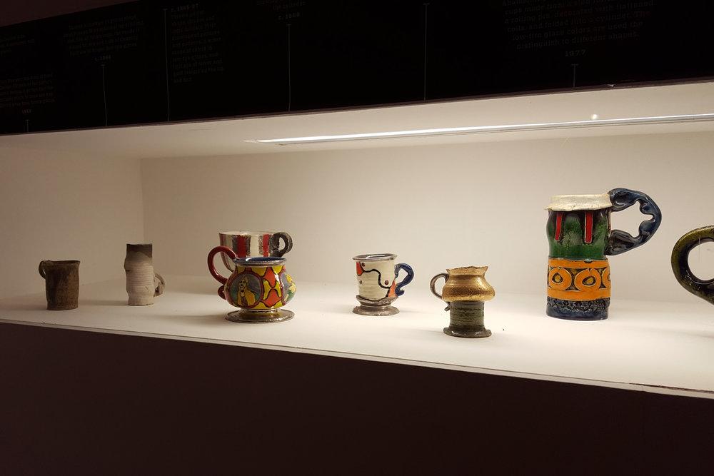 03-Erik-Gronborg-at-Mingei-Museum.jpg