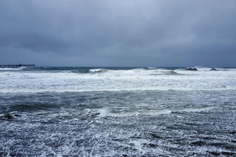 06-Ocean-Beach.jpg