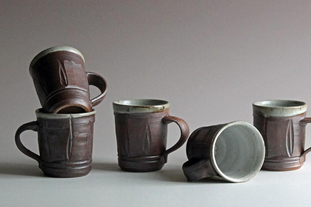32-cups-1.jpg