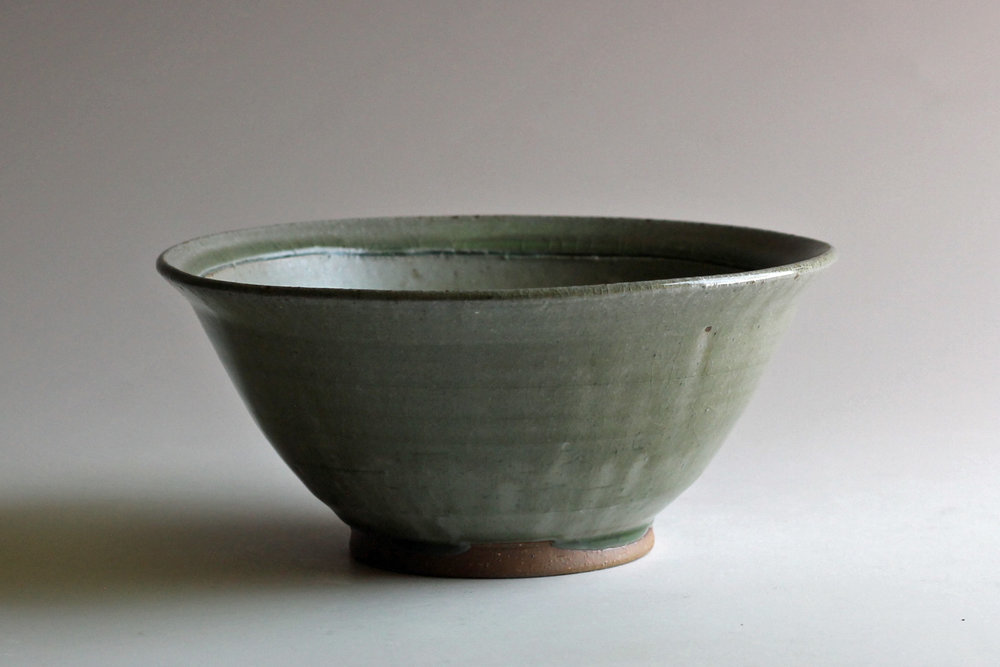 05-bowl-03-2017.jpg