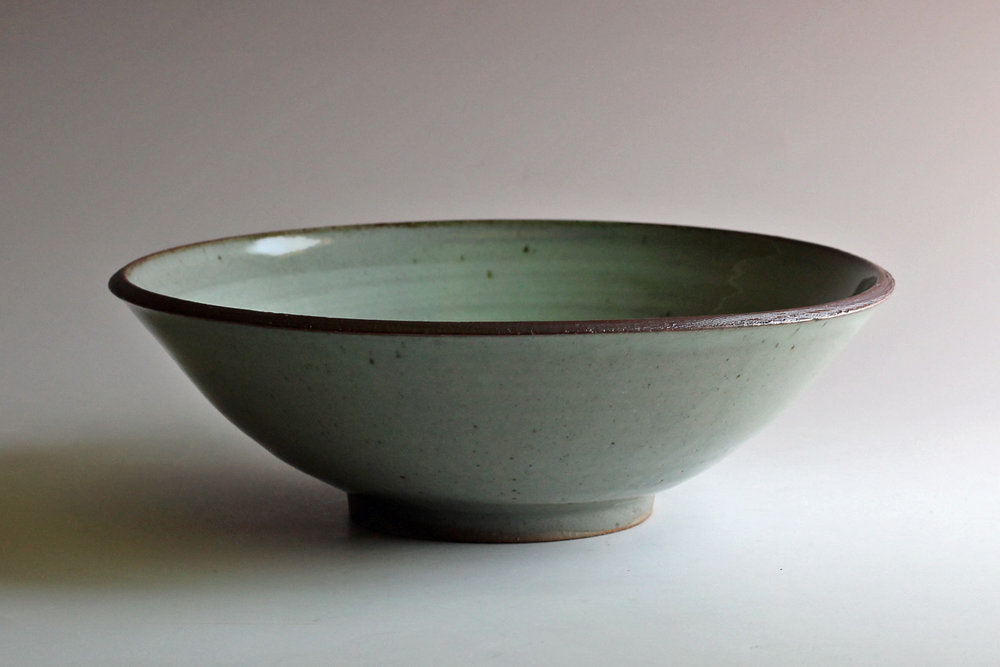 08-bowl-03-2017.jpg