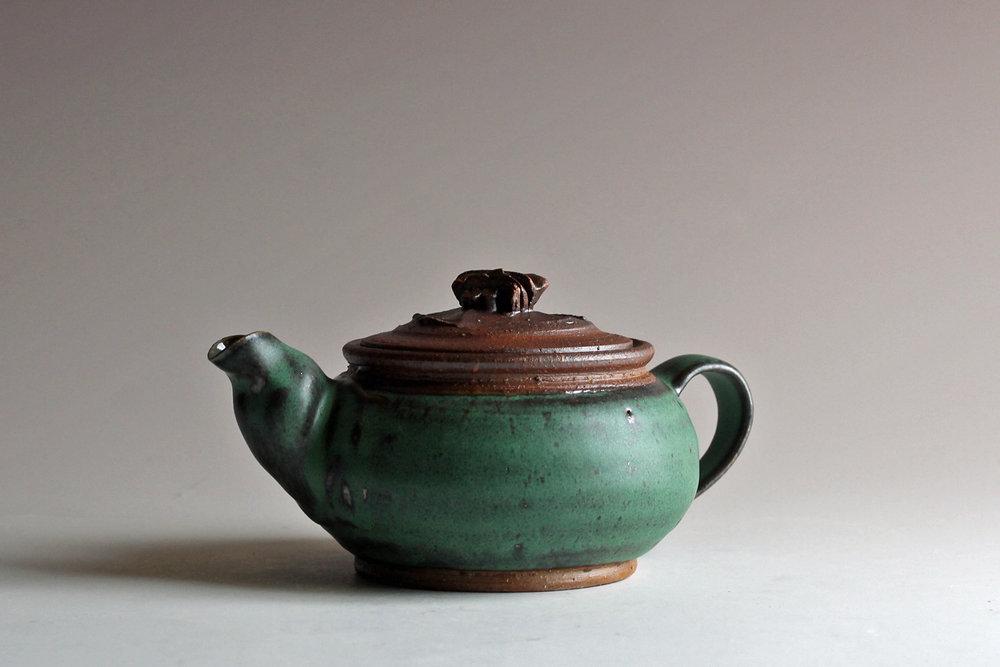 13-teapot-02-2017.jpg