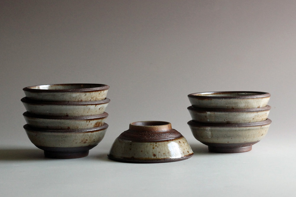 browse new work at our on-line store