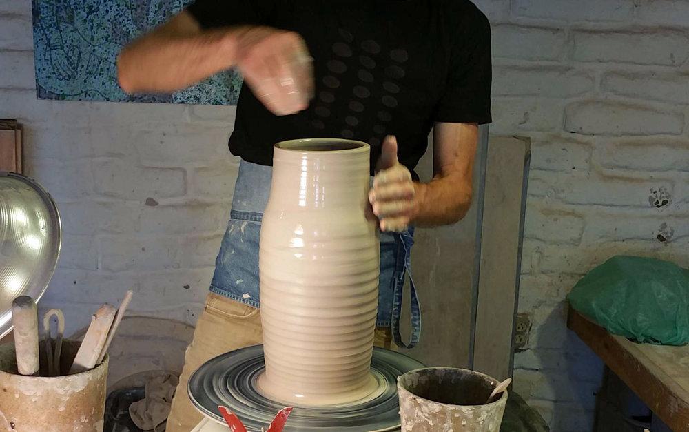 santa-fe-clay-workshop2.jpg