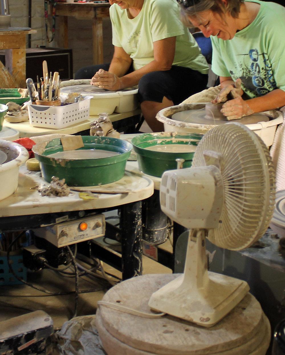 santa-fe-clay-workshop4.jpg