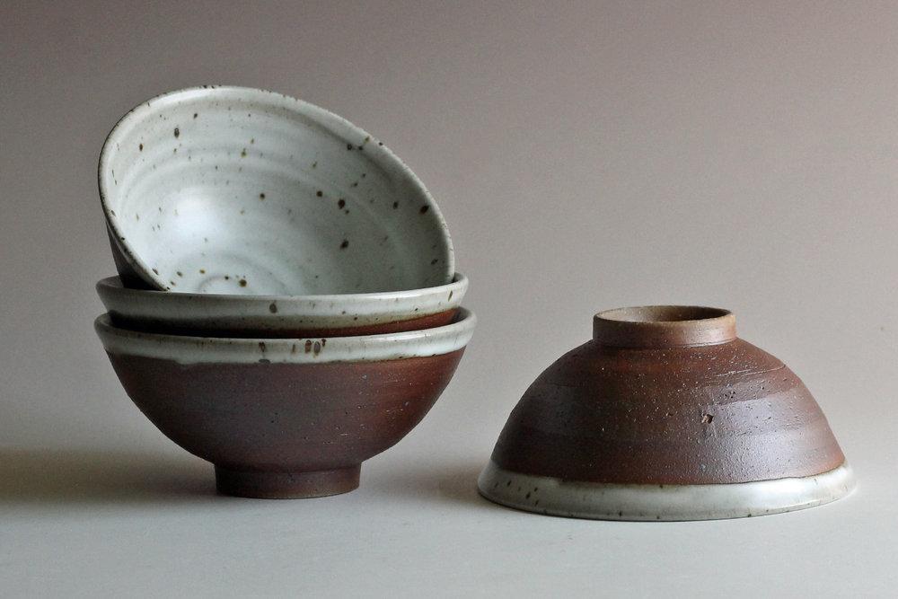 09-bowls-12-2017-2.jpg