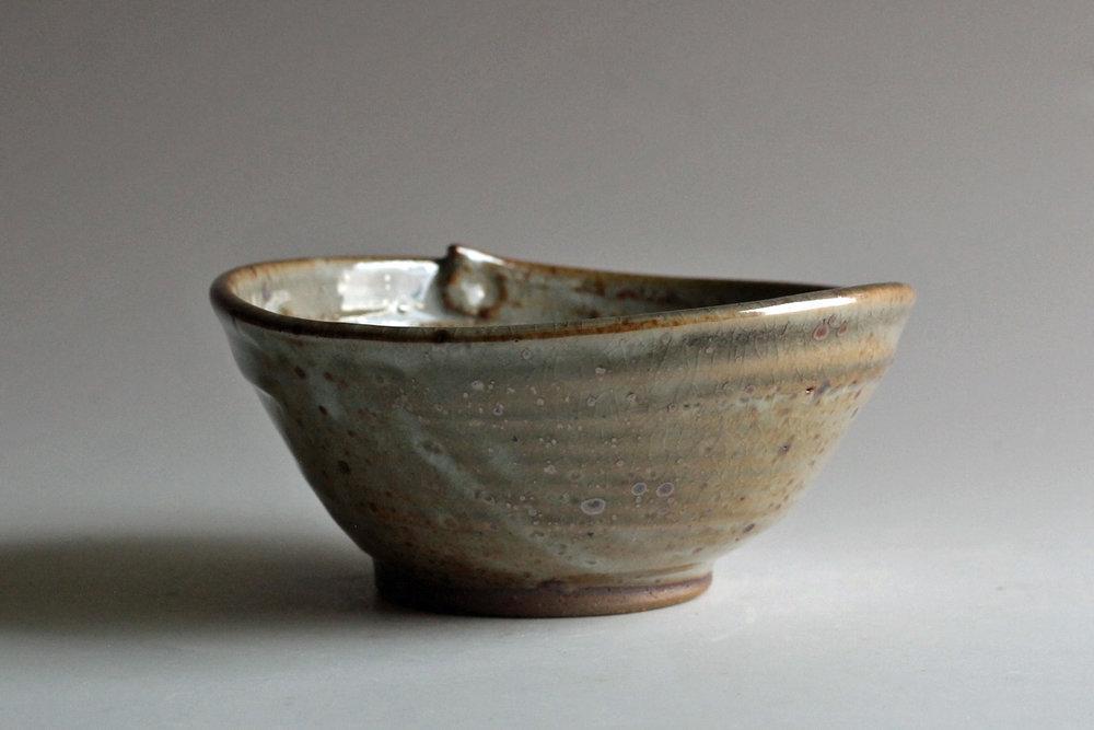16-bowl-10-2017-1.jpg