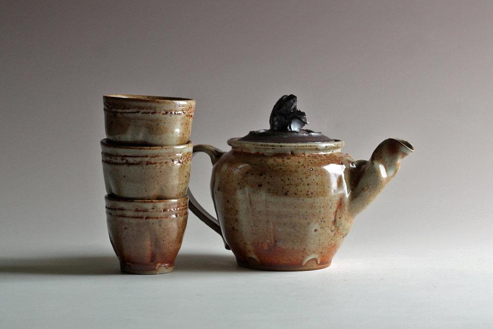 18-teapot-07-2018-1.jpg