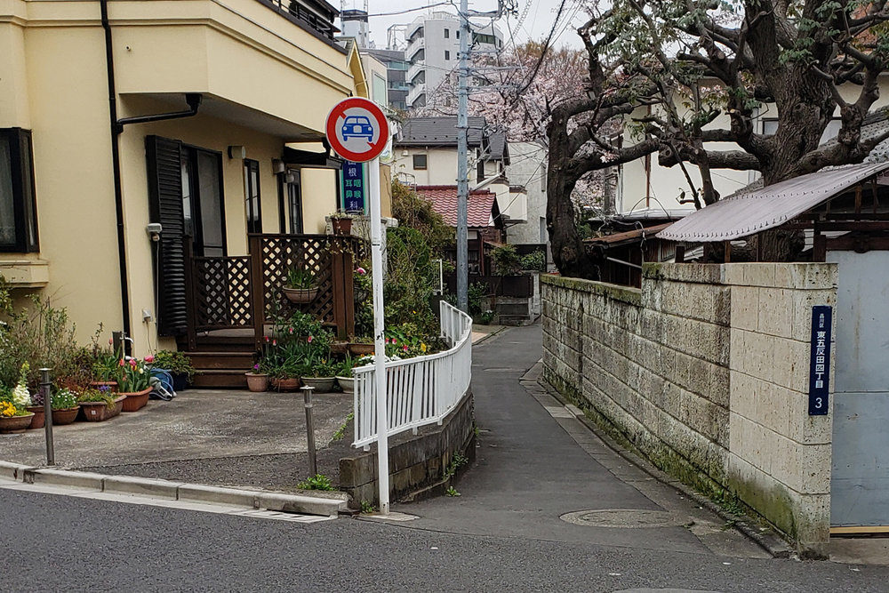 23-Japan.jpg